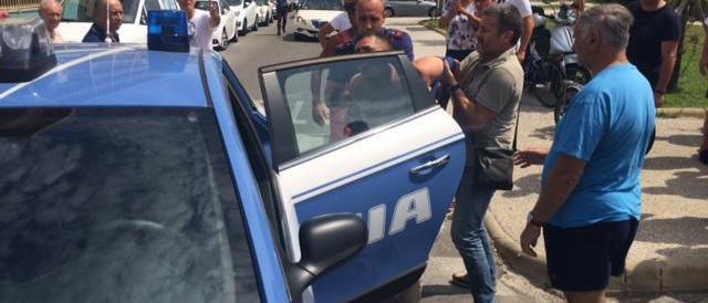 Sparatoria di Camaiore: i rom avevano già fatto altre rapine. Ma erano liberi…