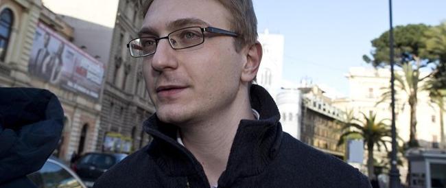 Delitto Garlasco, Stasi licenziato perché i clienti non si fidano di lui