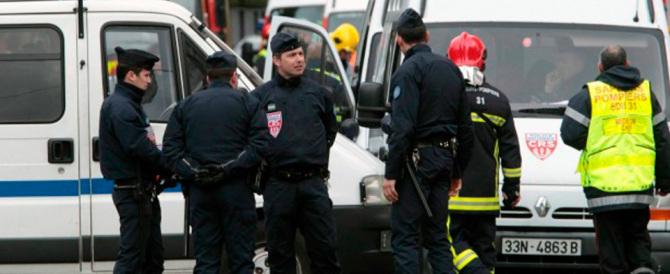 Orrore a Tolosa: smembrata e nascosta nel baule. Fermati 3 studenti