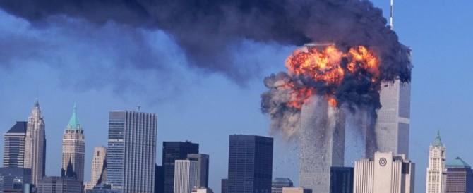 Minacce all'Occidente: il figlio di Bin Laden raccoglie l'eredità del padre