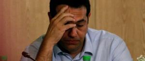 Grecia, Tsipras ottiene il sì all'accordo. Ma i duri di Syriza lasciano il partito