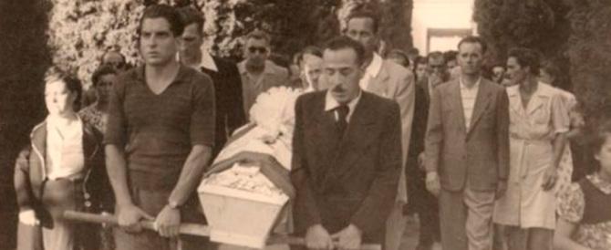 Vergarolla, 69 anni fa l'attentato voluto da Tito che provocò l'esodo istriano