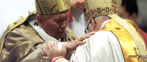 Trovato morto Jozef Wesolowski, l'ex Nunzio sotto processo per pedofilia