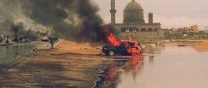 Ucciso a Tripoli il boss degli scafisti, la Libia accusa le Forze Speciali italiane