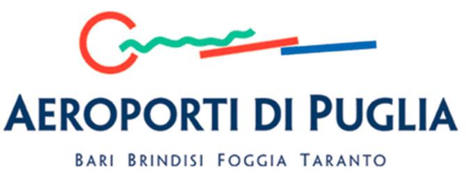 Aeroporti di Puglia: l'esposto alla Corte dei Conti non riguarda l'attuale gestione