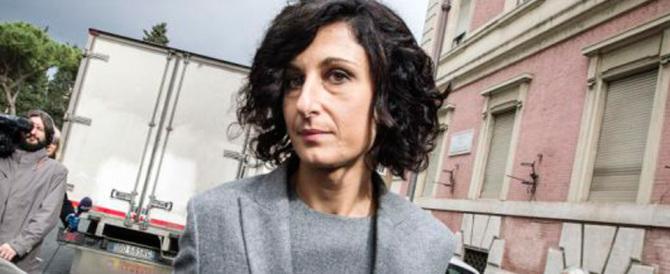 """La prof Agnese Renzi, """"reginetta"""" dei precari, cerca classe"""
