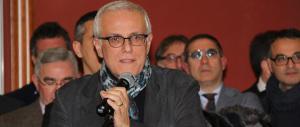 Amoruso: «Forza Italia addio, al Senato voto la riforma di Renzi»