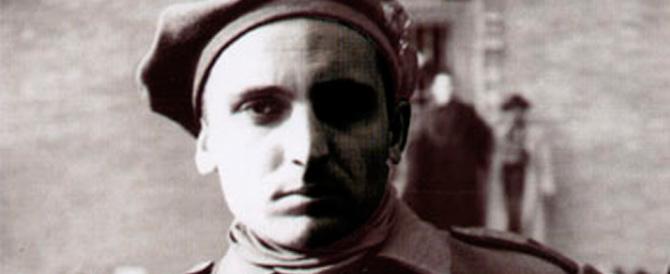 La Boldrini ricorda persino il partigiano Bulow. Ma dimentica gli eccidi del '45