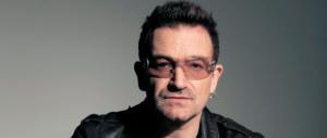 Bono attacca Trump. In politica i suoi miti sono Romano Prodi e Tony Blair…