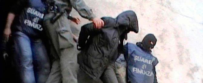 Livorno, sgominato un maxi-traffico internazionale di cocaina. Dieci arresti