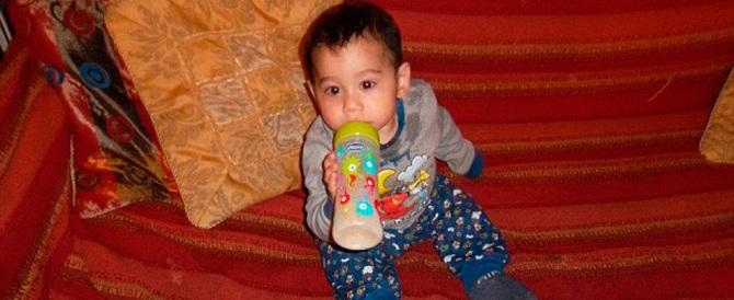 La mamma del bambino bruciato vivo: «L'italia ha dimenticato il mio Cocò»