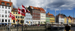 La Danimarca sfida la Merkel e blinda ferrovie e strade: no ai profughi