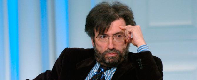 """In Italia manca la Destra? Si, forse, no… Il """"Corriere"""" apre il dibattito"""