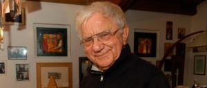 Don Mazzi ne fa un'altra: dedica la laurea all'assassino di un carabiniere