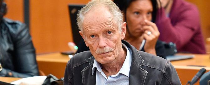 No Tav, per De Luca 8 mesi di reclusione per istigazione a delinquere