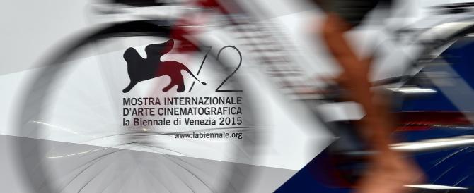 Applausi a Venezia per il film sui preti pedofili che punta all'Oscar