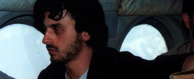 È morto il regista Petitto: accompagnò Renzi nel camper delle primarie