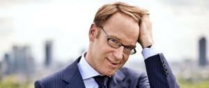 Weidmann gela il G20: «Non escludo inflazione sotto zero»
