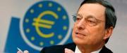 Qe, Draghi conferma gli acquisti e rilancia: «Bce pronta ad incrementarli»