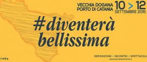 Il programma della tre giorni di Catania promossa da Nello Musumeci