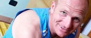 Omicidio al supermercato, fermati due giovani: hanno confessato