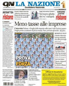 Quotidiano Nazionale