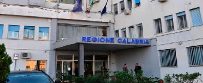 Calabria, l'Anac vuole inibire per tre mesi il presidente Pd della Regione