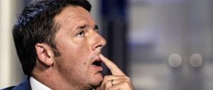 Parte dalla Toscana la sfida a Renzi per la leadership del Pd