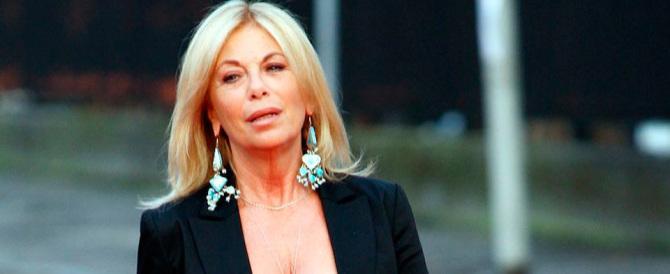 """Rita Dalla Chiesa fa un passo indietro: """"Chiedo scusa a Giorgia, ma…"""""""