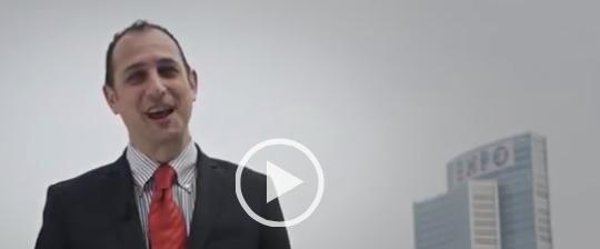 La 'Ndrangheta conquista il mondo: un video ironico spopola sul web