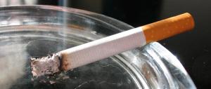 La Nuova Zelanda stanga i fumatori: 18 euro per un pacchetto di sigarette