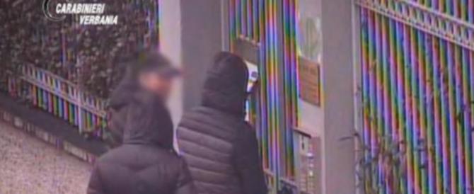 """51 furti nelle case, gioielli fusi nei """"Compro oro"""": presi ladri e ricettatori"""