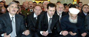 Siria, passa la linea di Putin: alla fine si convince anche la Germania