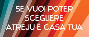 Atreju 2015, l'inaugurazione con Meloni, Maroni, Pinotti e Brunetta