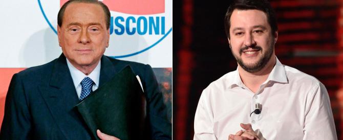 Salvini vola nei sondaggi. Ma per vincere, la destra deve uscire dal limbo
