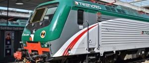 Palermo, ragazzo di 16 anni travolto dal treno