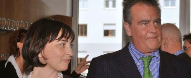 Nuovo matrimonio per Calderoli: alla festa pochi intimi e nessun politico