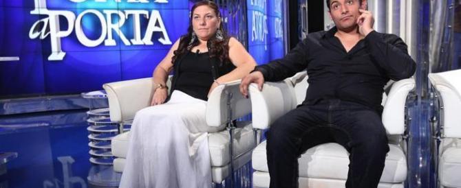I Casamonica confessano. «Abbiamo votato per Marino, è bravo…» (video)