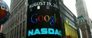 Denuncia choc: Google in Italia paga meno tasse di un supermercato