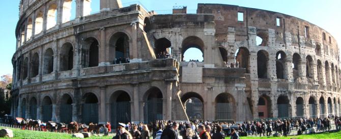 Colosseo chiuso, i sindacati non mollano: altro sciopero ad ottobre