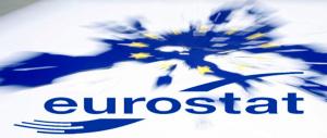 Eurostat certifica che l'Italia è ormai la prima meta per il turismo extra Ue