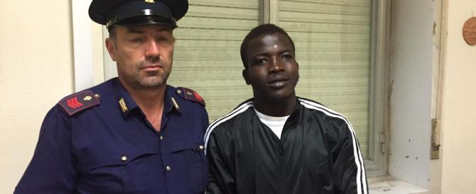 Coniugi uccisi a Palagonia, l'ivoriano stuprò la donna. Prove schiaccianti