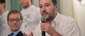 La Nigeria chiude le frontiere a Salvini. Niente visto: salta la missione in Africa