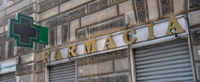 Farmacisti, le novità: ora è possibile chiedere i farmaci senza ricetta