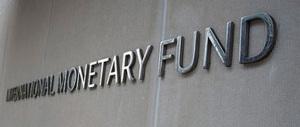 Altro colpo alla Germania: il Fmi taglia le stime di crescita economica