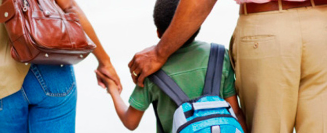 Lezioni gender, il ministero ha preparato un'altra trappola ai genitori