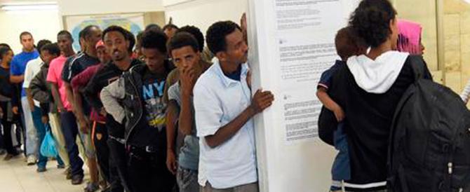 Migranti, un centro di identificazione a Siracusa? Il sindaco Pd dice no: «Una follia»