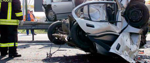 Agosto rosso sangue sulle strade: ma l'omicidio stradale che fine ha fatto?
