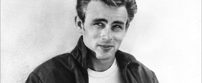 """60 anni fa moriva James Dean, l'attore che voleva essere il """"Piccolo Principe"""""""