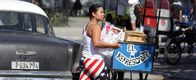 Per l'arrivo del Papa Cuba grazierà 3500 detenuti. «Ma non politici…»